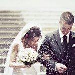 huwelijkswens