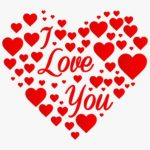 liefdestekst