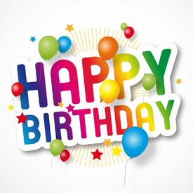 happy birthday verjaardagswens