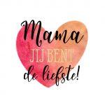 moederdagkaartje